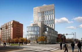 top 10 architects ramsa has 3 of the top 10 mos robert a m stern architects