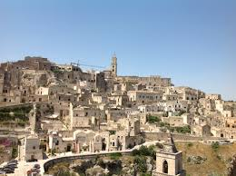 Matera Italy Purple Roofs Travel Blog Purple Roofs