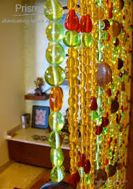 Home Temple Decoration Ideas Bead Curtains Pooja Room Design Home Mandir Lamps Doors Vastu