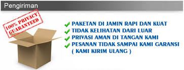 cara pemesanan vimax reseller indonesia com reseller vimax asli