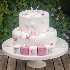 the 25 best christening cakes ideas on pinterest elephant cakes