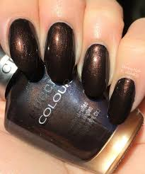 ehmkay nails cuccio colours royale collection for fall 2015