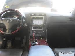 2006 lexus gs300 for sale sacramento 2006 lexus gs 300 parts car stk r11996 autogator sacramento ca