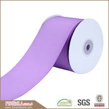 3 inch wide grosgrain ribbon buy 3 inch grosgrain ribbon and get free shipping on aliexpress