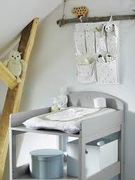 rangement mural chambre 17 astuces pour aménager ranger décorer la chambre de bébé