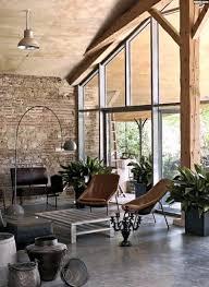 natursteinwand wohnzimmer uncategorized schönes natursteinwand wohnzimmer mit