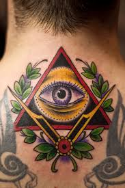 tattoos illuminati 1 illuminati