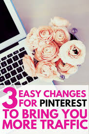 best images about early bird mom blog pinterest been reviewing other bloggers pinterest accounts and was surprised find
