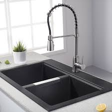 decorating 9192t sssd dst touch kitchen faucet delta delta