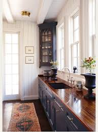 Lake House Kitchen Ideas by James F Carter Architecture Home Kitchen Pinterest Kitchens