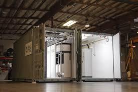 green energy storage u0027the next big thing u0027 east bay express