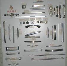 door handles kitchen cabinet door handles and drawer