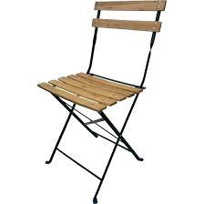 table et chaise cuisine fly table et chaise de bar pour cuisine fly but info chic chaises