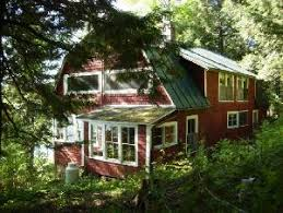 Willoughvale Inn And Cottages by Westmore Vt Real Estate U0026 Homes Maple Sweet Real Estate
