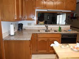 kitchen monarch kitchen cabinets shaker style kitchen cabinets