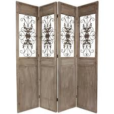 panel room divider wardrobe room divider portable wardrobe closets decorating ideas
