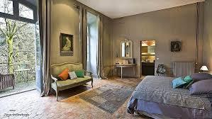 chambres d hotes dambach la ville removerinos com chambre