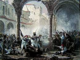 siege napoleon jean lannes my collection napoleonic 1798 1799