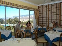 best price on hotel elegance miramar in tenerife reviews