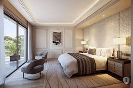 new beds 2 beds apartment in a brand new residence cap d antibes in cap d