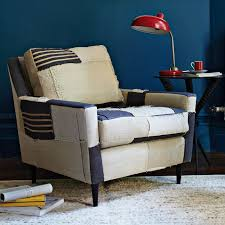 everett patchwork chair the cavender diary
