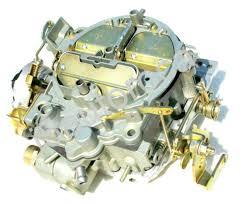 454 carburetor ebay