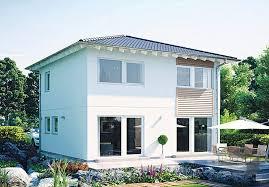 Wie Finde Ich Ein Haus Schlüsselfertiges Fertighaus Bis 250 000 U20ac Häuser Preise Anbieter