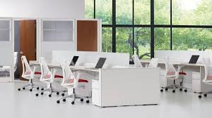 Top Office Furniture Companies by Scott Pepin Professional Profile