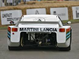 martini livery lancia lancia beta monte carlo turbo gr5 martini livery paint booth