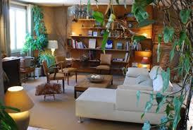 chambre d hote combronde hotel combronde réservation hôtels combronde 63460