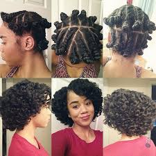 ththermal rods hairstyle how to curl short hair 6 ways hairstylec