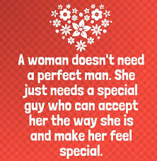 13 quotes to make him feel special