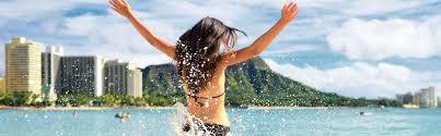 honolulu vacation rentals waikiki condos ali i beach rentals vacation rental management services slide 1