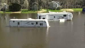 Louisiana travel videos images Sewage treatment plant waste water treatment circular jpg