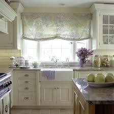 country kitchen kitchenntry style doors renovation bespoke