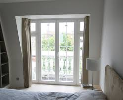 made to measure curtains for juliet balconies moghul interiors blog