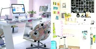 Work Desk Decoration Ideas Office Table Decoration Ideas Desk Decorating Ideas For Work Large