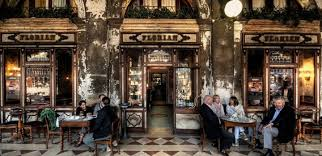 coffee shop design cost the most beautiful coffee shops in the world part i vintage bar