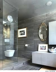 spa like bathroom designs spa like master bathroom designs tags attractive spa like