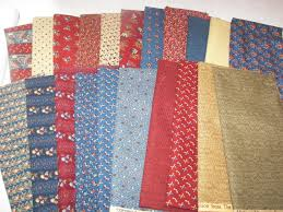 civil war fabrics rosemary youngs quilt books and patterns