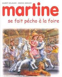 martine fait la cuisine découvrez la collection des livres martine parodiés et revisités