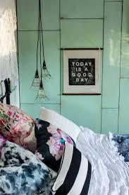175 best home images on pinterest bedroom ideas bedroom inspo