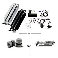 car suspension parts names air ride parts u0026 suspension harley honda yamaha boss hoss
