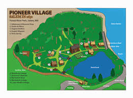 map uk villages courage creative the return of the pioneer map