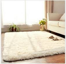 Baby Area Rug Online Get Cheap Baby Room Rugs Aliexpress Com Alibaba Group