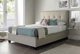 bedroom superb storage bench walmart pouf ottoman ottomans for
