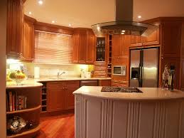 kitchen kitchen design gallery kitchen cabinet remodeling