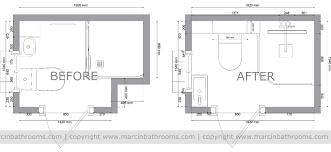 floor plans for small bathrooms small bathroom ideas floor plan office studio addition pinte
