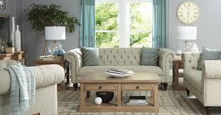 Living Design Furniture Donny Osmond Home