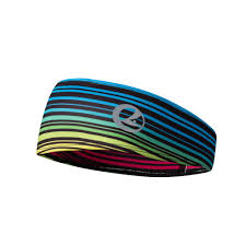 sport headband design hair band sweat sport headband sports headbands